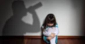 Kinder in suchtmittelabhängigen Familien