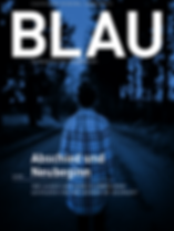 BLAU-03-2020.png