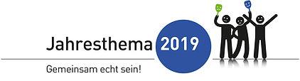 Logo-BK-Jahresthema-2019.jpg