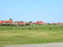 Baltrum 057