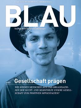 Blau_4_2021.png