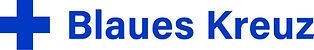 BlauesKreuz_Logo_RGB_Web.jpg