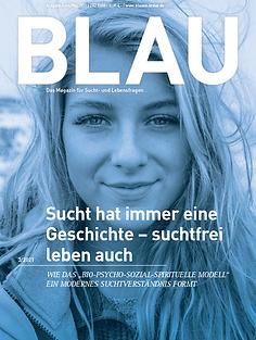 BLAU_3-2021.png