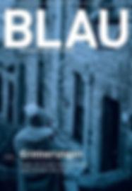 BLAU_6-19.jpg
