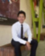 Jack Li.jpg
