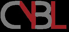 CYBL.png