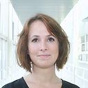 Pauline de Bois_Fotor.jpg