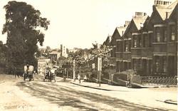 CPLR48 Ladywell Road LR