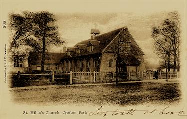 CPLR15 St Hilda's Hall LR