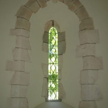 lullington-church-north-window-300x300.j