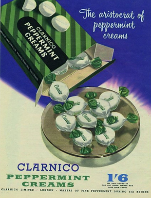 Clarnico mint creams.png