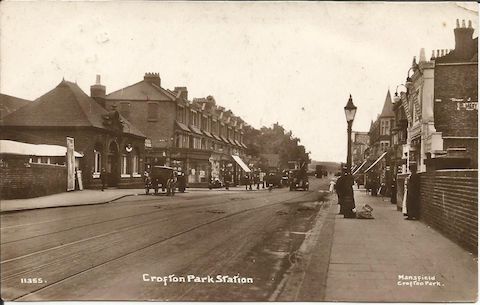 CPLR71 CroftonParkStation copy