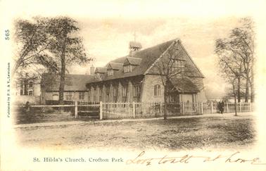 CPLR59 St Hilda's hall LR