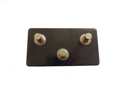Eventide Auxiliary Switch