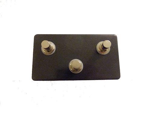 TC Electronics Auxilary Switch