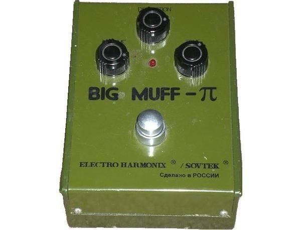 electro-harmonix-green-russian-big-muff-pi-xl.jpg