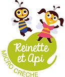 Micro-Crèche Reinette & Api