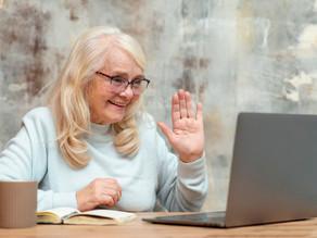 Nouveauté : Nos ateliers de prévention virtuels arrivent chez vous !