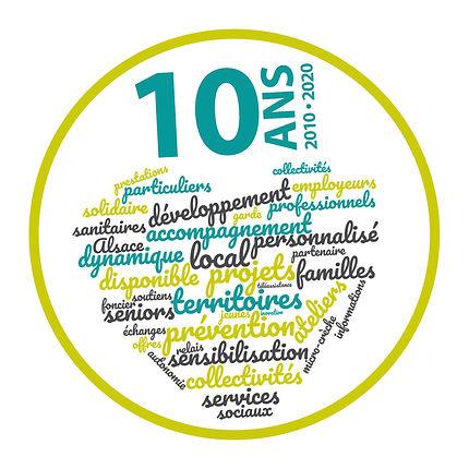 Autocollants_10_ans_Groupe_MSA_Alsace_-_