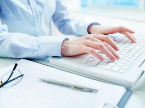 Focus sur la gestion administrative des Associations Foncières