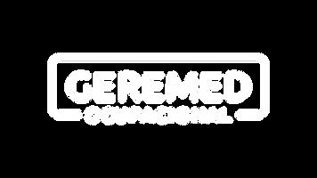 Logo_Geremed-02.png