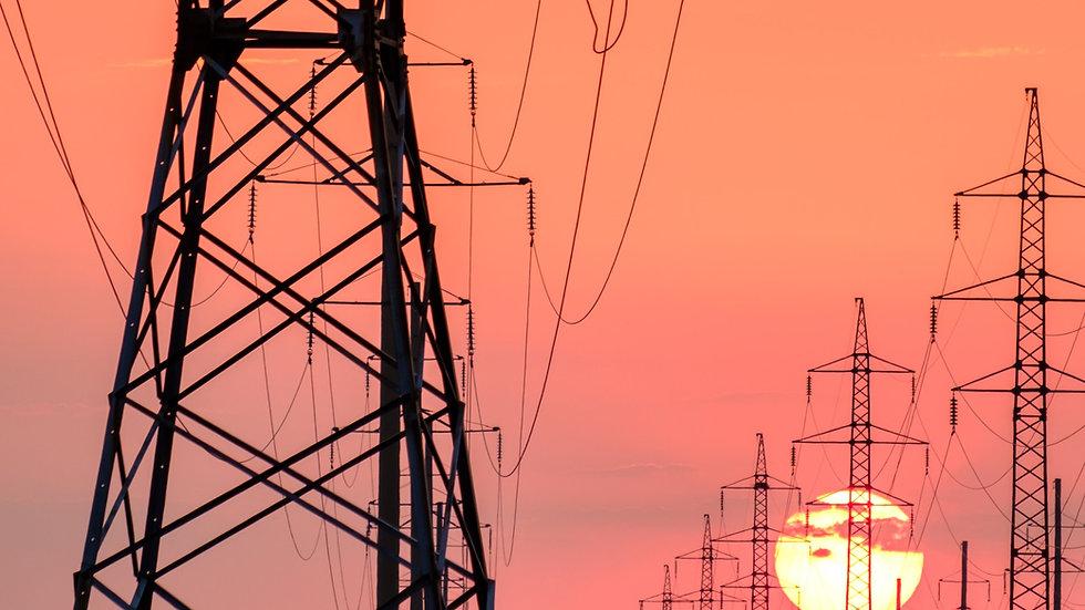 [RECICLAGEM] NR 10 - Sistema Elétrico de Potência