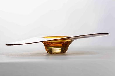glass-20.jpg