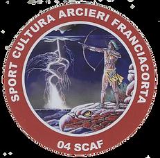 logo-scaf1-.png