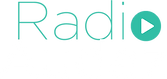Logo_Audaz.png