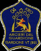 Logo 04KIRO.png