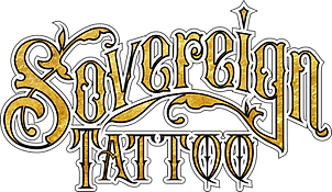 Sovereign Tattoo Logo Website.png