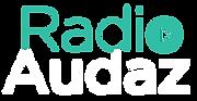 Logo_Cuadrado_Opcion3_edited.png