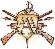 Logo AAA stemma_modificato.jpg