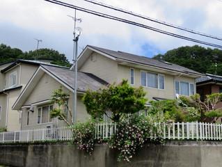 地震・火災に強い2×4住宅