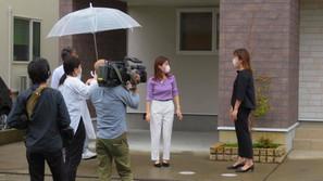 テレビ金沢『てれ金ちゃん』