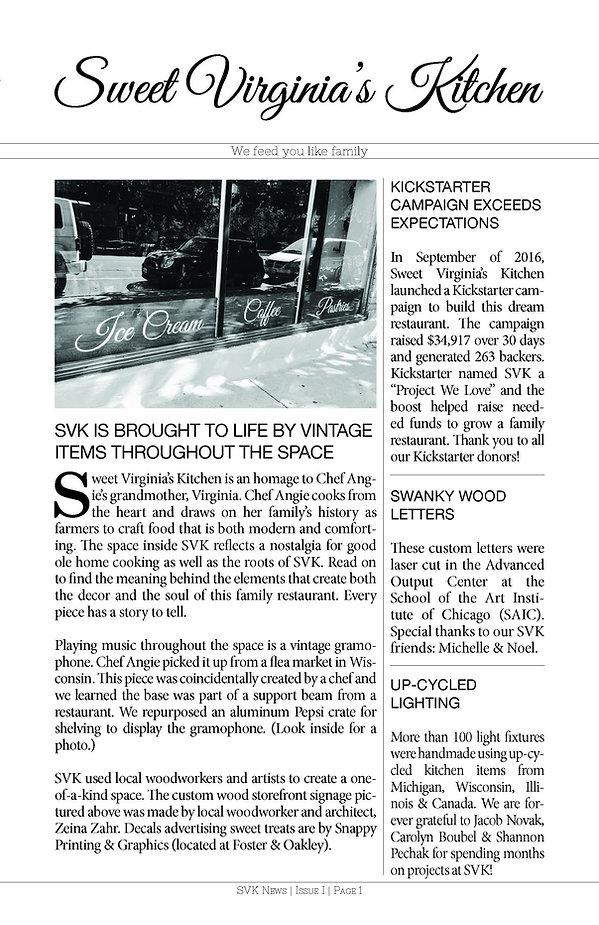 SVK newspaper_Page_1.jpg