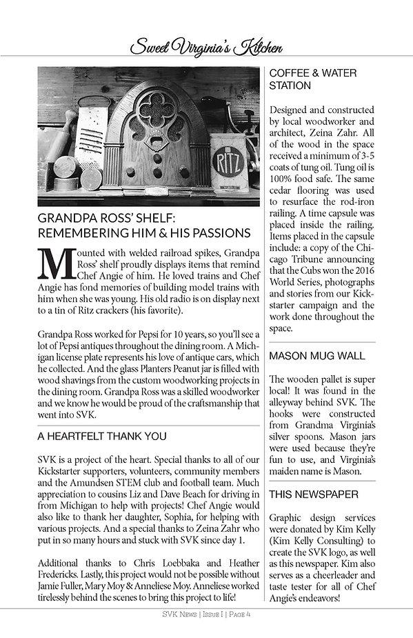 SVK newspaper_Page_4.jpg