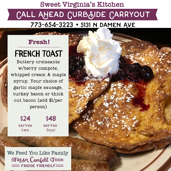 French Toast Asset (3).png