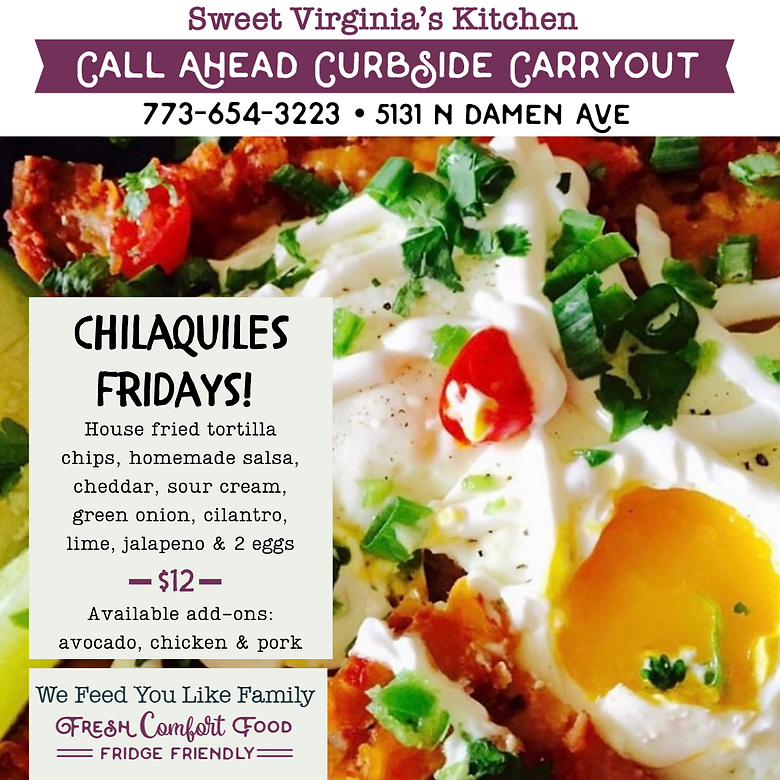 Chilaquiles Friday! (1).png