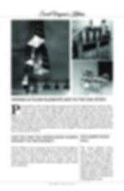 SVK newspaper_Page_3.jpg