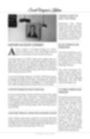 SVK newspaper_Page_2.jpg