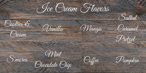 Ice Cream List.PNG