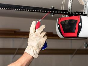 How Will You Know If Your Garage Door Needs Repairs