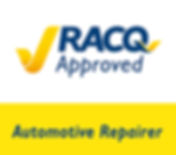 1 RACQ Approved Logo  Full Col_  NO BLUE