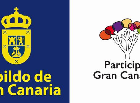 Subvención concedida Participación Ciudadana