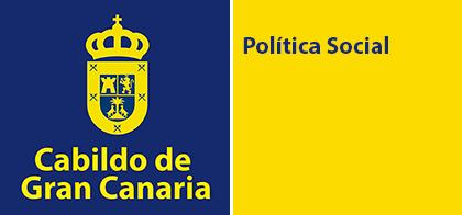 Proyecto subvencionado por el CABILDO DE GRAN CANARIA
