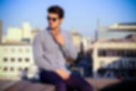 modelo-ator-novela-a-dona-do-pedaco-Mariano-Junior.jpg