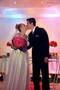 João e Mariana
