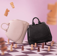 Micro Paseo - chess bag photography.jpeg