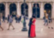 Lovestory-Veneza.jpg